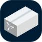 icon-box-grey
