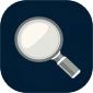 icon-magnify
