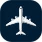 icon-plane1