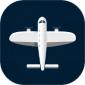 icon-plane2