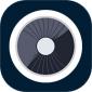 icon-turbine